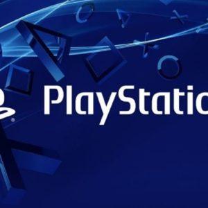 Image article Les jeux PlayStation bientôt sur mobile ?