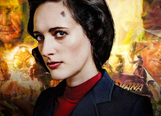 phoebe-waller-bridge-indiana-jones