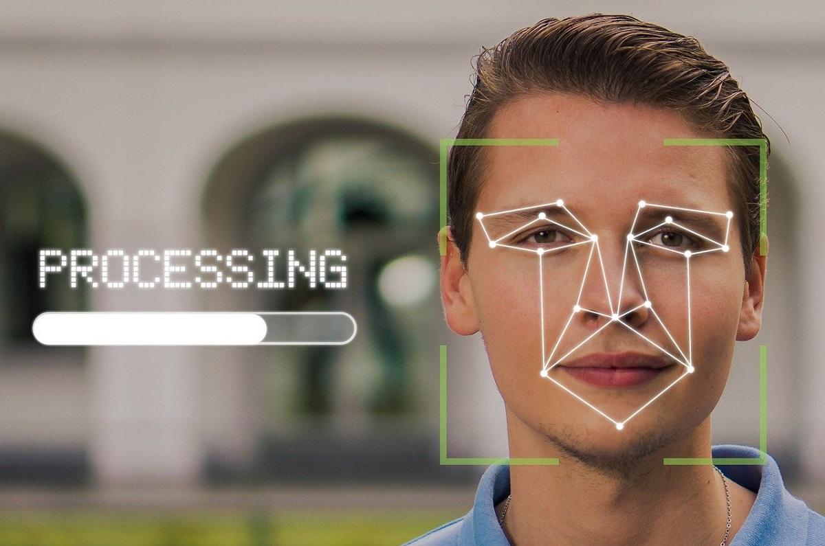 Le CEPD appelle la Commission Européenne à interdire la reconnaissance faciale