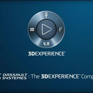 Image article 3DEXPERIENCE : La plateforme de Bouygues Construction et Dassault Systèmes qui révolutionnera le secteur de la construction