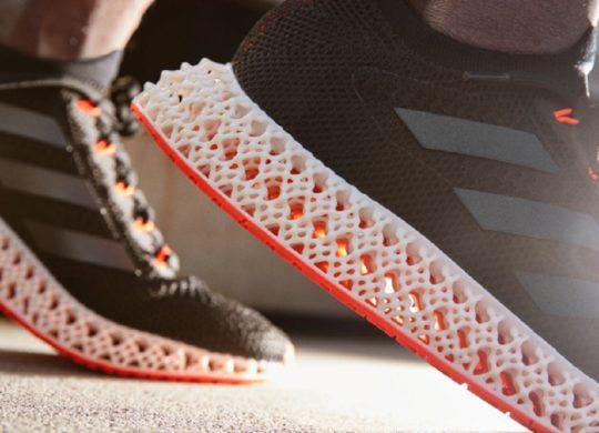 Adidas-4DFWD