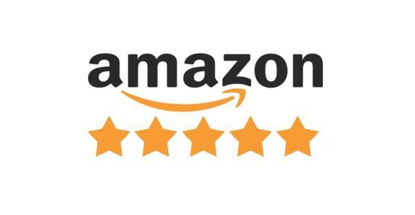 Amazon avis scam