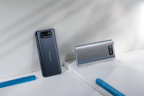 Asus Zenfone 8 Clip 1 600x400