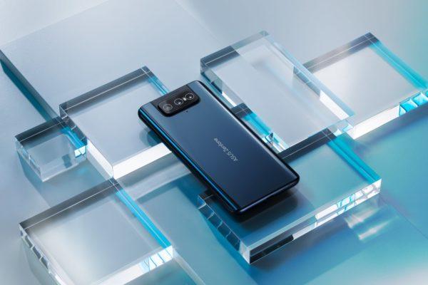 Asus Zenfone 8 Clip 600x400