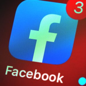 Image article Facebook est sur le point de changer son nom