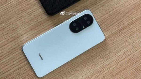 Huawei P50 1