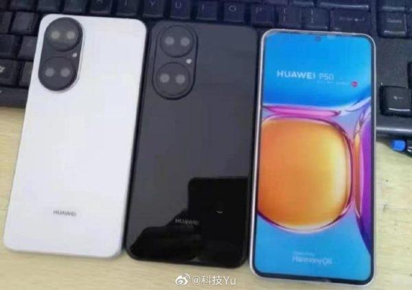 Huawei P50 2 600x423