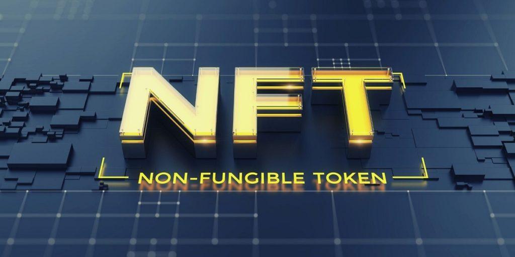 NFT emploi