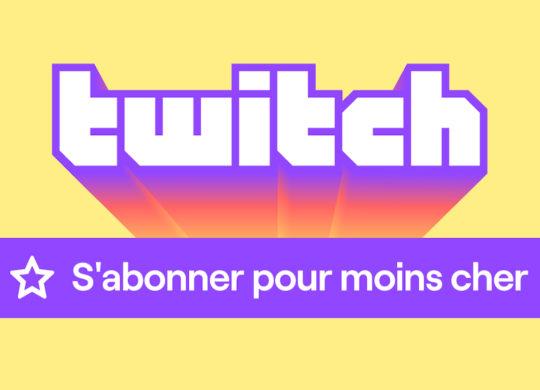 Twitter Baisse Prix Abonnements