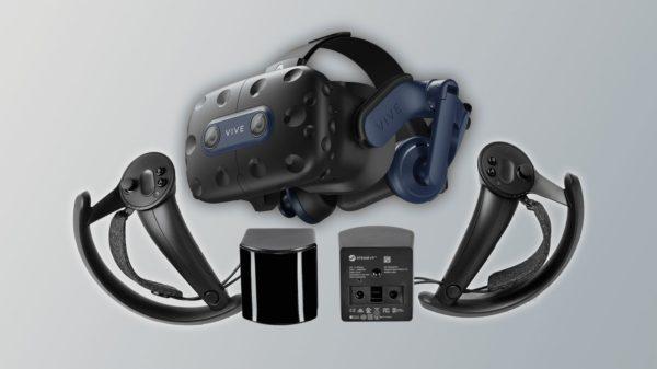 Vive Pro 2 2 600x337