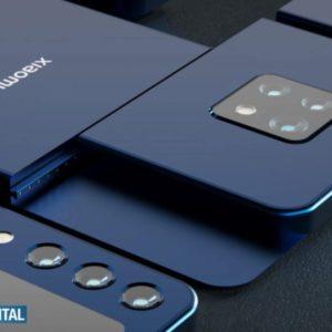 Image article Xiaomi réfléchit à un smartphone modulaire (le retour de l'Aria ?)