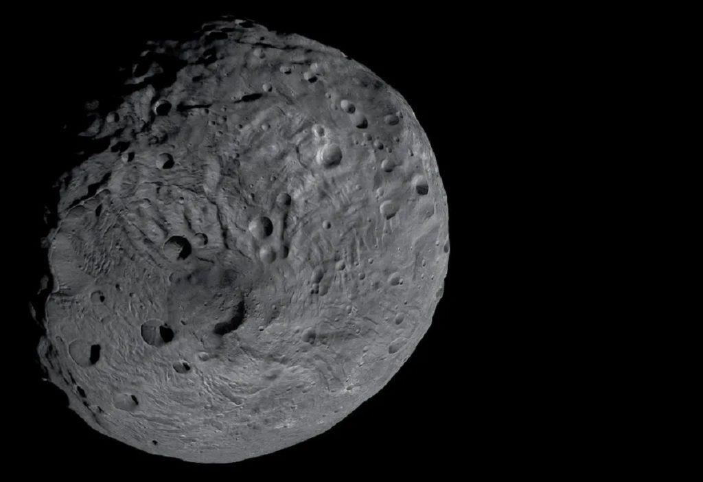 asteroide-vesta