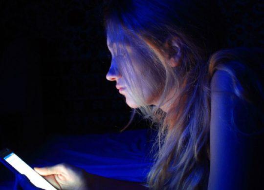 mode-nuit-smartphones