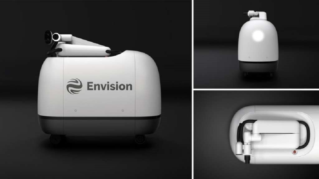 robot-mochi-envision
