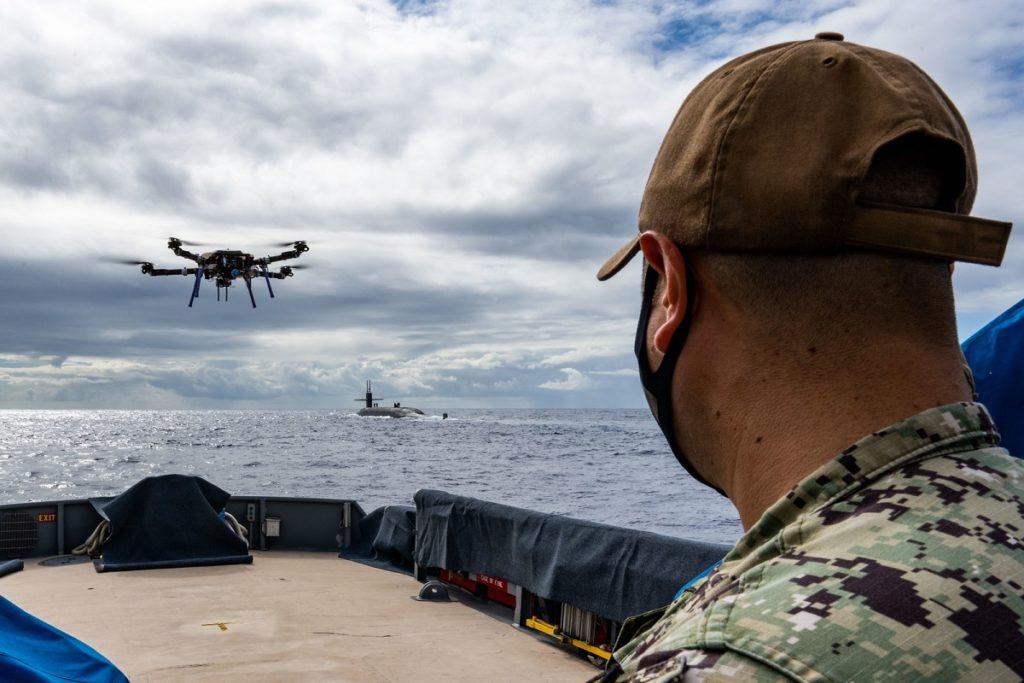 us-navy-drones-suicide