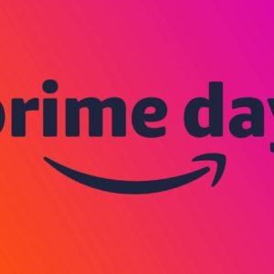 Image article [Màjx2] C'est parti pour le Prime Day, 48h de grosses promos sur Amazon (jour 1)