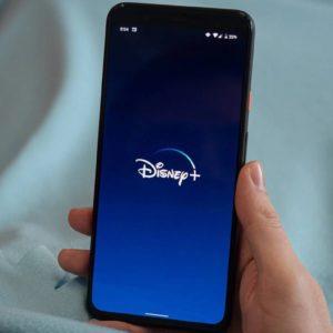 Image article Disney+ n'envisage pas une offre moins chère avec publicités