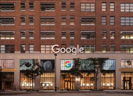 Google-Store-Chelsea-cover-3