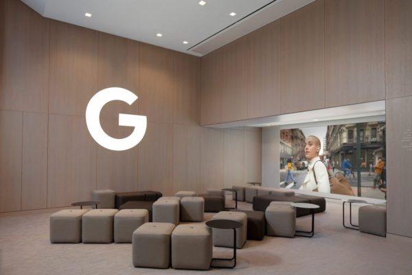 Google Boutique NY 3 600x400