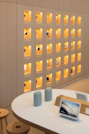 Google Boutique NY 6 300x450