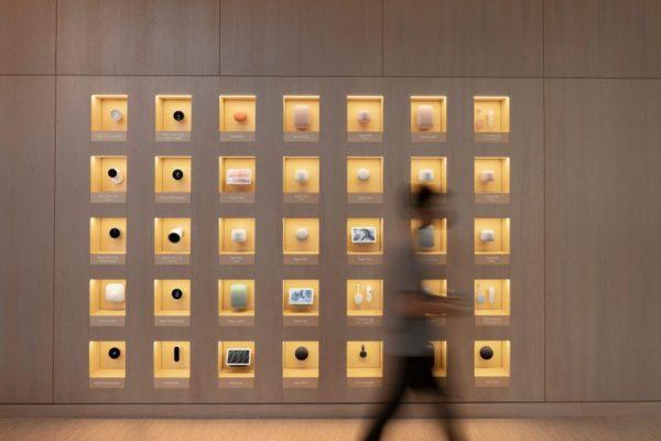 Google Boutique NY 7 600x400