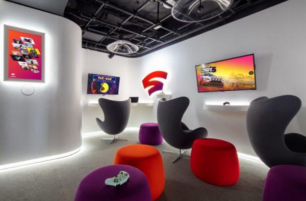 Google Boutique NY 8 600x395