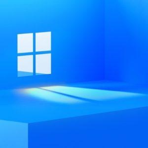 Image article Windows 11 : un émulateur d'applications Android se confirme un peu plus