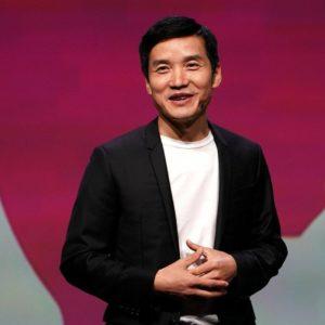 Image article OnePlus fusionne avec Oppo, et c'est presqu'un non-évènement