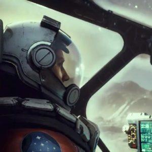 Image article [E3 2021] Xbox Bethesda Showcase : 27 nouveaux jeux pour le Game Pass, Starfield et Forza Horizon 5 font péter la next gen (trailers)