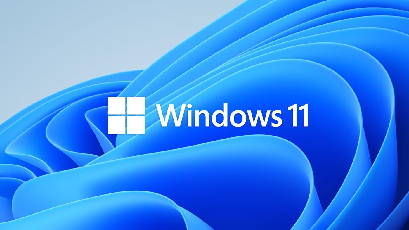 Windows 11 build 22000.71 : nouveaux widget et menu contextuel