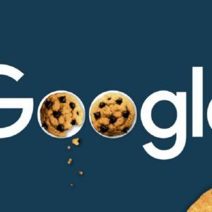 Image article Google supprimera certains cookies publicitaires en 2022