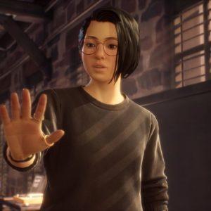 Image article [E3 2021] Square Enix rate sa conf : tous les jeux présentés (Babylon's Fall, Les Gardiens de la Galaxie, etc.)