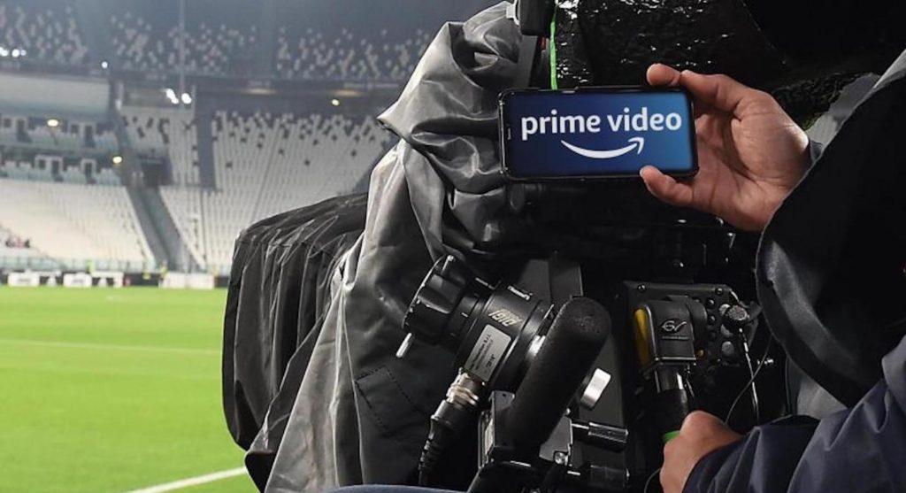 Ligue 1 : Amazon Prime Video annonce le prix et les premiers détails