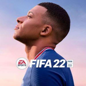 Image article Vers la fin des FIFA d'Electronic Arts ?