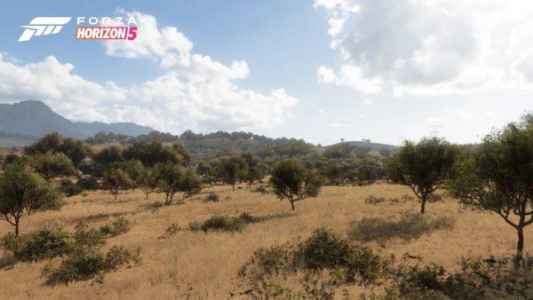 Forza Horizon 5 Photo 2 600x338