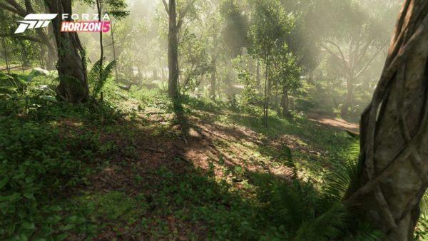 Forza Horizon 5 Photo 5 600x338