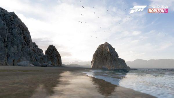 Forza Horizon 5 Photo 8 600x338
