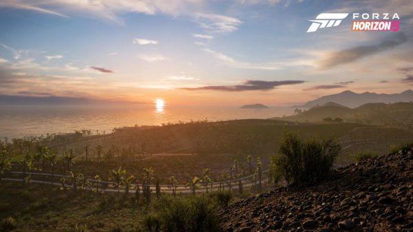 Forza Horizon 5 Photo 1 600x337