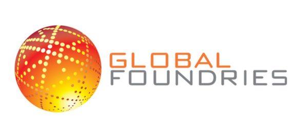 GlobalFoundries 1