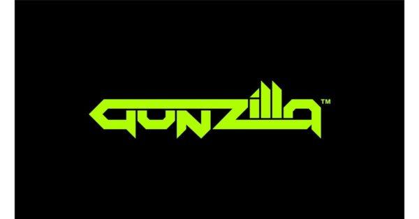 Gunzilla-Logo