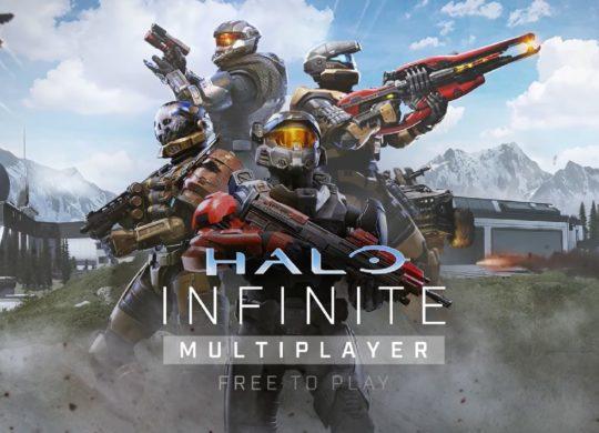 Halo-Infinite-multijoueur