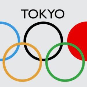Image article J.O de Tokyo : une cérémonie d'ouverture sous un medley de musiques… de jeux vidéo