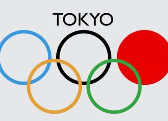 Jo Tokyo