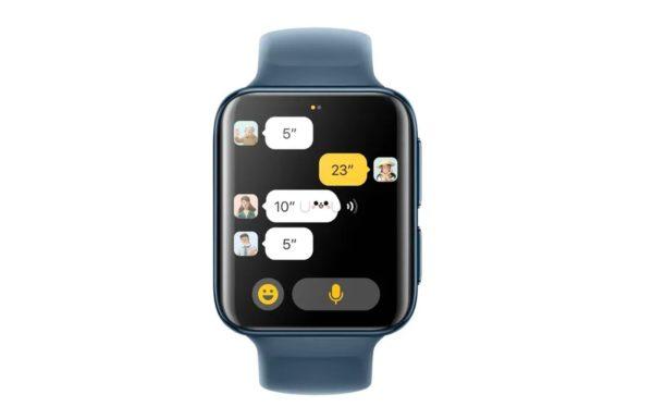 Oppo Watch 2 2 600x385