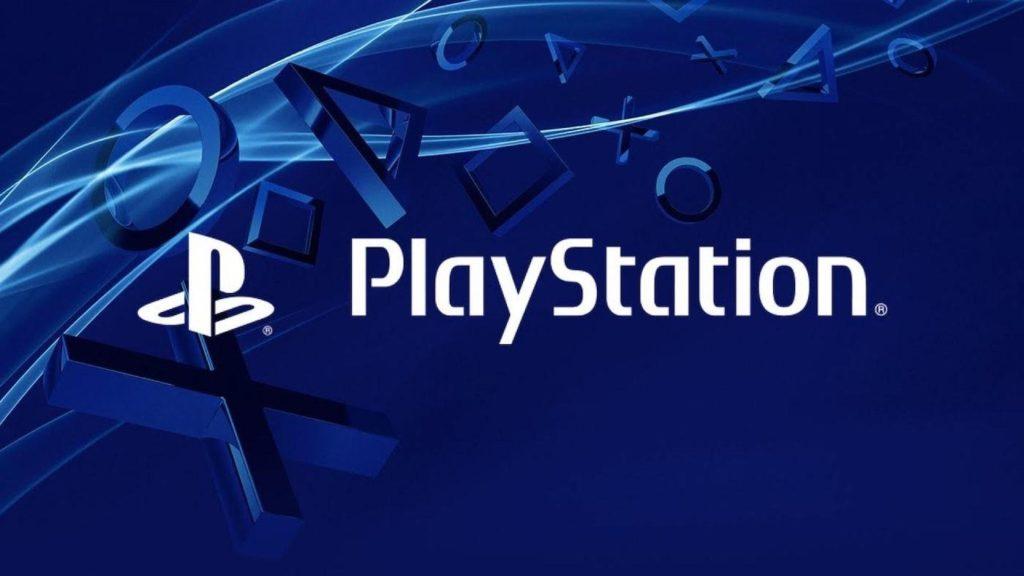 PSN : des comptes sont piratés, Sony recommande la double authentification