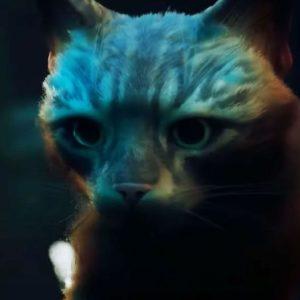 Image article Stray (PS5) : enfin du gameplay pour le jeu du studio français Bluetwelve