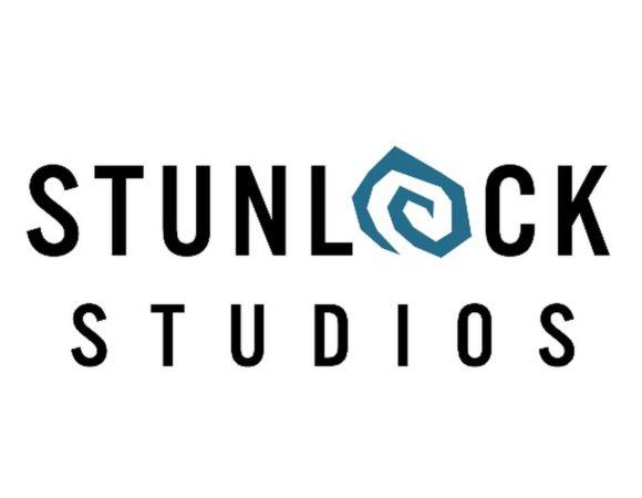 Stunlock Studio