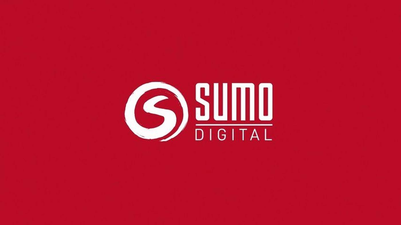 Tencent rachète le britannique Sumo Group pour 1,07 milliard d'euros
