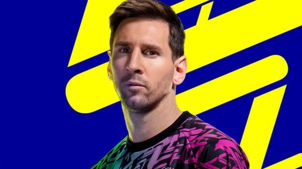 eFootball PES 2021 1
