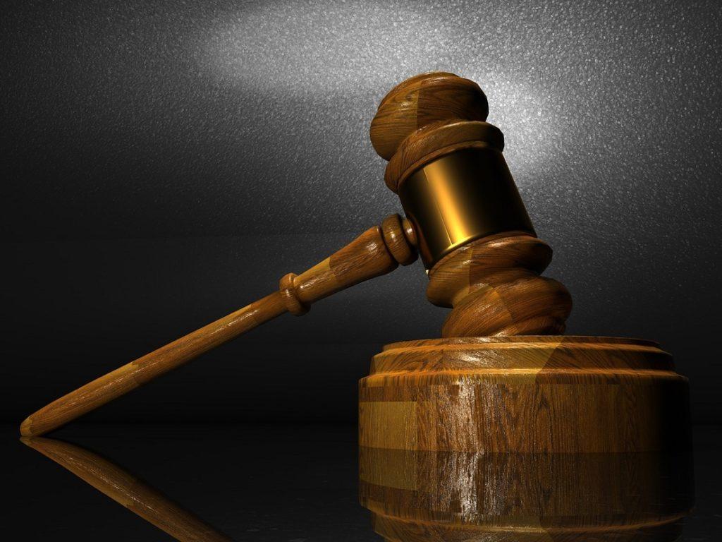 Tribunal 1024x768